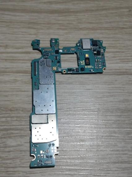 Placa S7