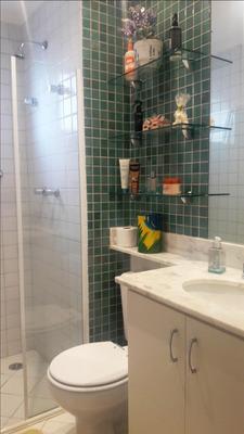 Apartamento Residencial À Venda, Jardim Portal Da Colina, Sorocaba - Ap6098. - Ap6098