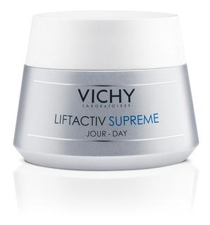 Vichy Liftactiv Supreme Piel Normal / Mixta X 50 Ml