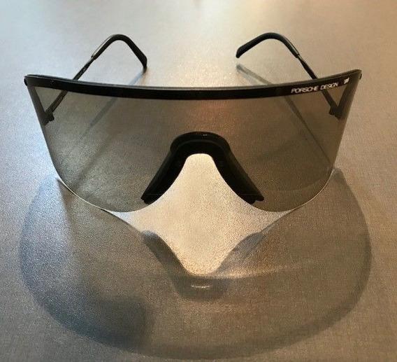 Óculos Vintage Porshe Design By Carrera 5620 Austria