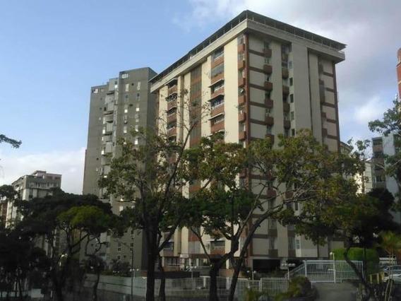 Apartamento En Venta Mls #20-11080