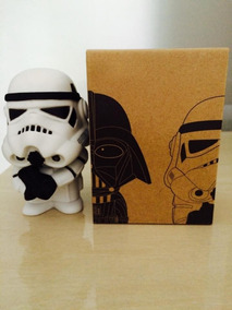 Storm Trooper - Star Wars #frete Grátis#