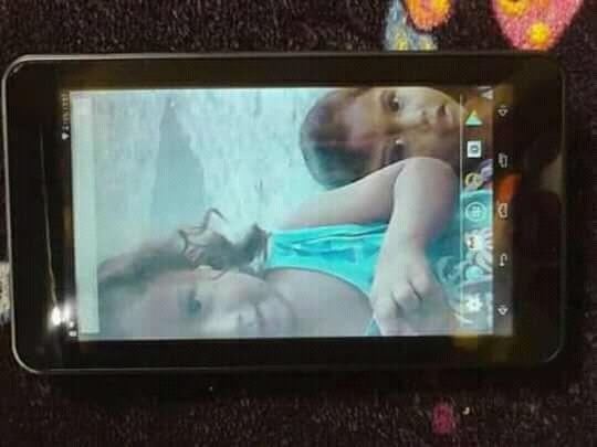 Tablet Pcmix