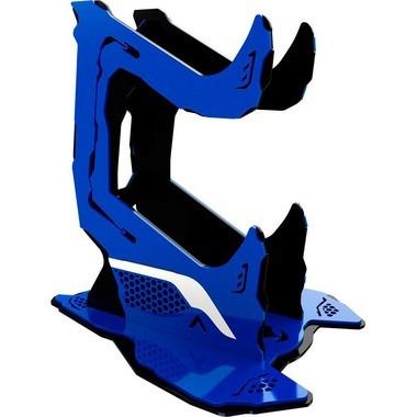Suporte Controle Joystick Rise Venom V3 - Azul