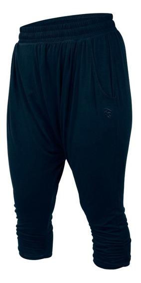 Pantalones De Dama Deportivos Para Yoga Gym Rs