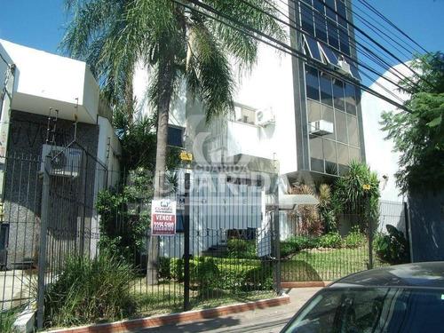 Imagem 1 de 17 de Conjunto/sala Comercial Para Aluguel, Passo Da Areia - Porto Alegre/rs - 6567