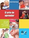 El Arte De Aprender. Una Guía Formativa Para El Hogar Y La..