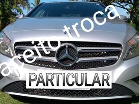 A200 1.6 Turbo Style Abaixo Da Tabela