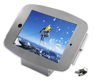 Compulocks 101s235smens Maclocks 101b235smenb iPad Space Enc