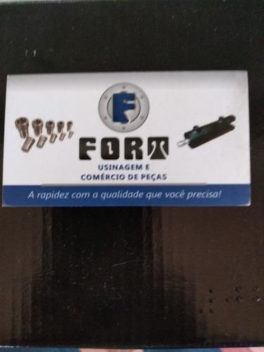 Imagem 1 de 2 de Prestação De Serviços.