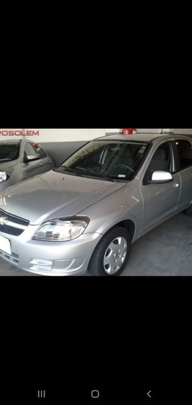 Chevrolet Onix 1.0 Lt 5p 2020