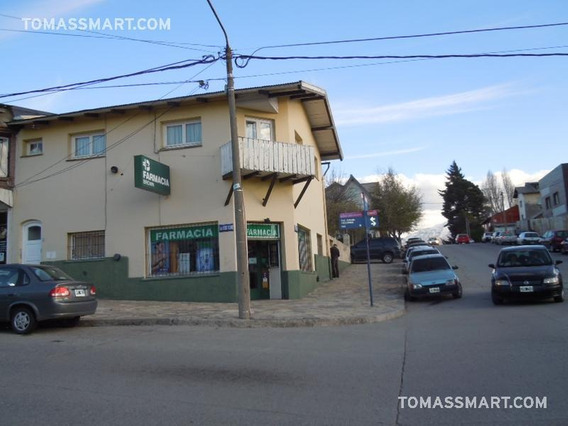 Local Comercial En Bariloche!
