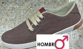 867c8da109 Zapatos Para Guayabera Moda - Mocasines para Hombre en Mercado Libre ...