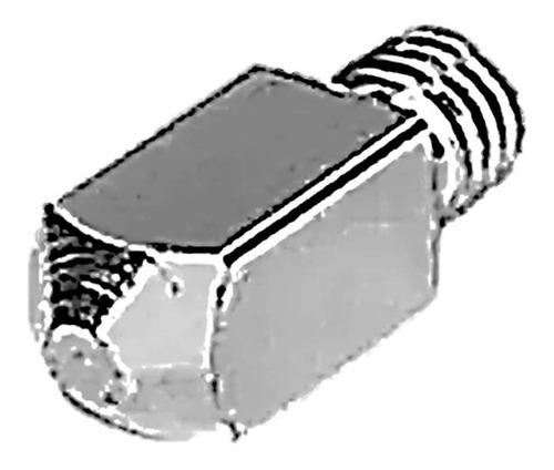 Dado O Acople Motor Licuadora Oster  Original No Es De Alumi