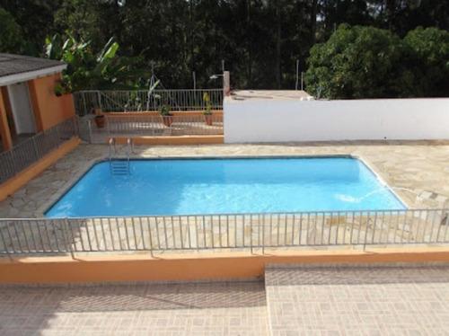 Chácara, Venda E Compra, Terras De Santa Cruz, Ivoturucaia, Jundiaí - Ch00066 - 68028245