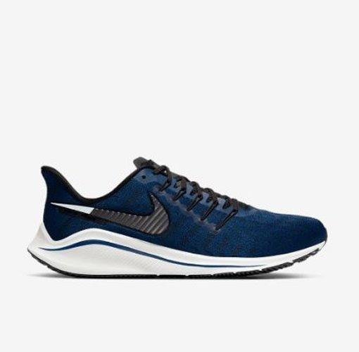 Tênis Nike Air Zoom Vomero 14 - Masculino Ah7857-402