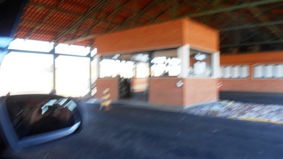 Lotes Em Condomínio Para Comprar No Centro Em Paranapanema/sp - 800