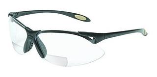 Uvex De Honeywell A952 Readermagnifier Series Black Frame Le