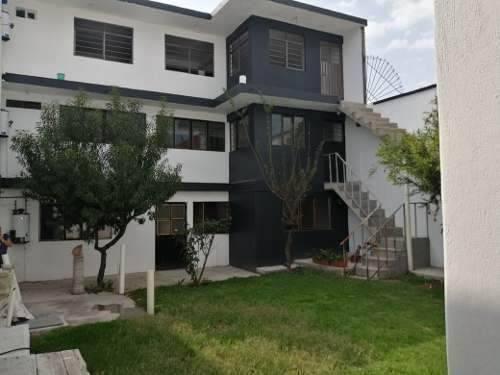 Gran Casa En Venta Con 3 Depatamenos Independientes