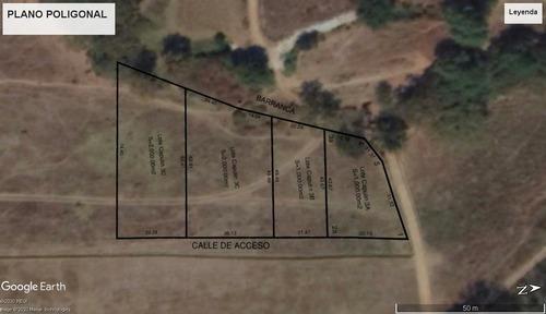 Ideal Para Pequeño Rancho En San Gabriel Ixtla