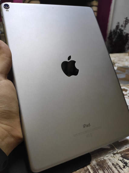 iPad Pro 10.5 Wifi 64 Gb Seminovo - Completo