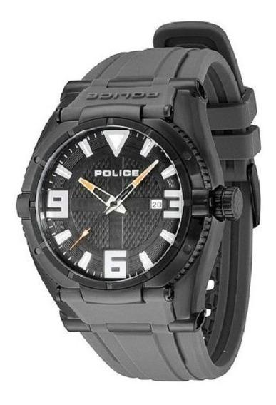 Relógio Police Raptor - 13093jsb/02