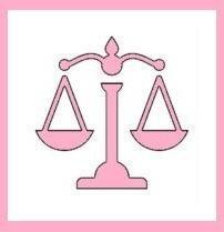 Imagen 1 de 4 de Abogada Especializada En Derecho De Familia.
