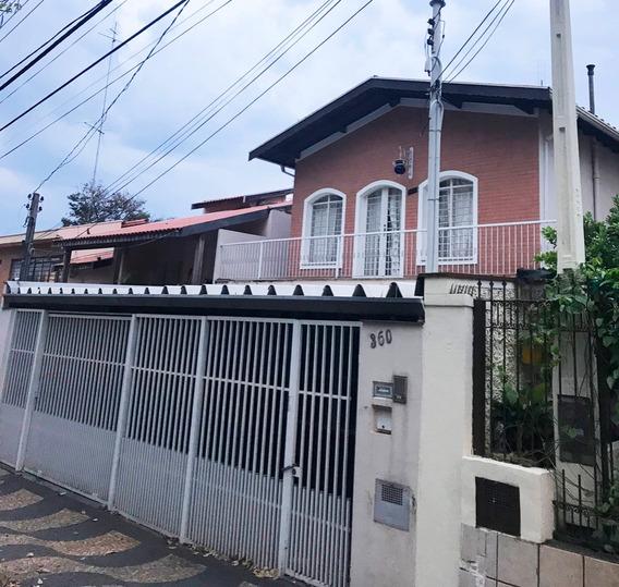 Casa - Direto Com Proprietario - Aceito Apartamento E Carro