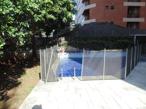 Imagem 1 de 12 de Excelente Oportunidade! Apartamento Com 88m², 3 Dormitórios Sendo 1 Suíte E 2 Vagas De Garagem. - Mr75809