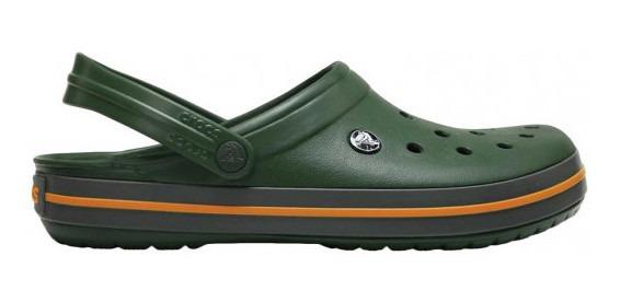 Crocs Crocband Tienda Fuencarral