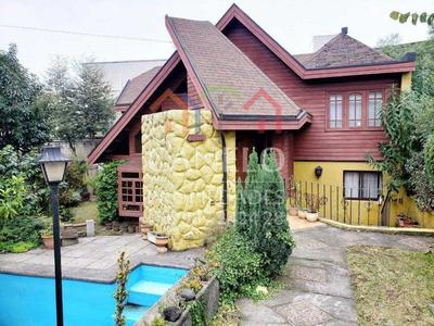 Amplia Casa Andalue