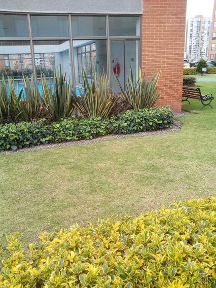 Vendo Apartamento Colina Bogota Amplio
