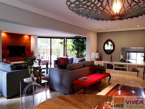 Imagem 1 de 15 de Condomínio Vila Monte Verde - Nm3280