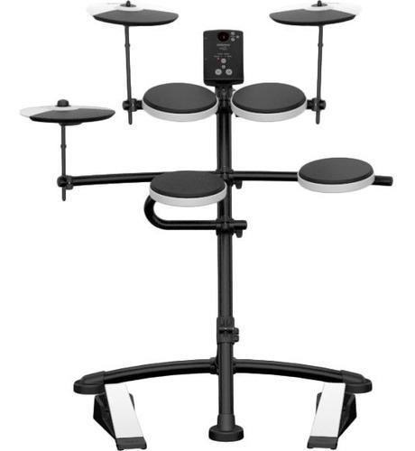 Bateria Electronica Roland Td-1k Td1k V-drums 4 Cpos 7 Pads