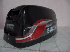 Capo Para Motor Suzuki 15 Japones