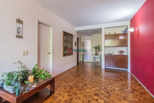 Hermoso Apartamento 2 Dormitorios En Pleno Centro
