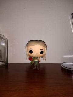 Funko Daenerys 03