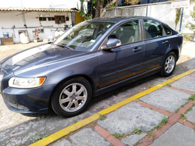 Volvo S40 2.4 I Addition Mt