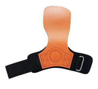Novo Hand Grip Compeition Skyhill - Crossfit - Rafa Kilipper