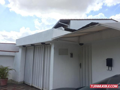 Casas En Venta 17-12098 Rent A House La Boyera