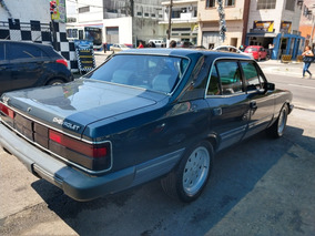 Chevrolet Diplomata 4.1 Diplomata
