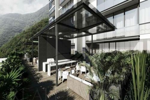 Departamentos En Venta En Miguel Hidalgo, Monterrey