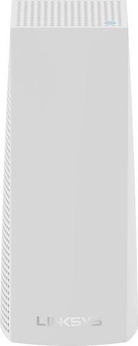 Sistema Wi-fi De Malla Linksys Velop Ac2200 Tri-banda Blanco