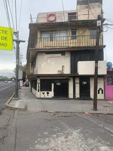 Local En Venta, Atención Inversionistas!!!!