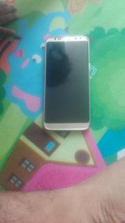 Samsung S8 Edge Coriano
