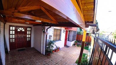 Goleta La Comodoro 153, Maipú, Región Metropolitana, Chile