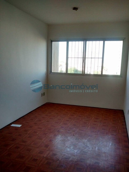 Apartamentos Para Alugar Novo Chapadão - Ap00877 - 3280372