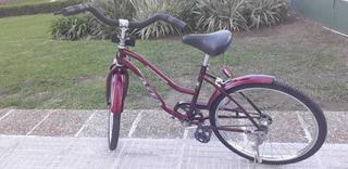 Bicicleta Aita, No Te La Pierdas!