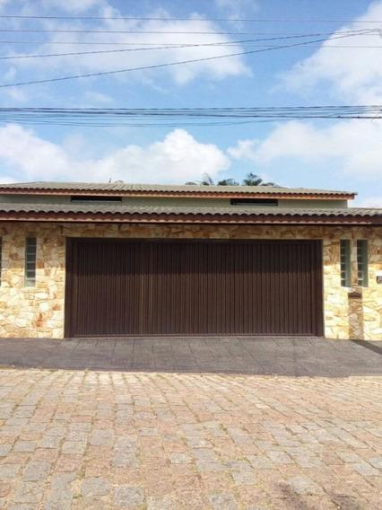 Eli House Imóveis - Creci 26326-j - Casa Assobradada - Ouro Fino Paulista - Ribeirão Pires - Spaulo - Ca0029 - 32699983