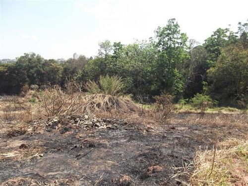 Imagem 1 de 4 de Terrenos À Venda  Em Atibaia/sp - Compre O Seu Terrenos Aqui! - 1249391
